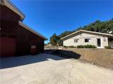 238 Squire Canyon Road - Photo 1
