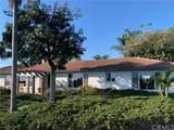 200 Ellwood Ridge Rd - Photo 3