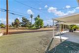 28926 Murrieta Road - Photo 3