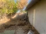 16308 Cabrillo Drive - Photo 2