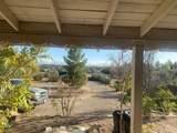 16308 Cabrillo Drive - Photo 14