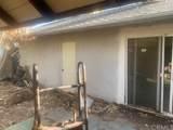 16308 Cabrillo Drive - Photo 42