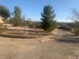 16308 Cabrillo Drive - Photo 7
