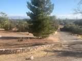 16308 Cabrillo Drive - Photo 8