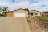 11944 Fennel Ct - Photo 1