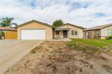 11944 Fennel Ct - Photo 2