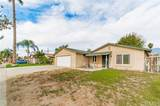 11944 Fennel Ct - Photo 3