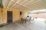 11944 Fennel Ct - Photo 30