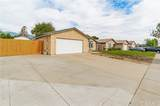 11944 Fennel Ct - Photo 4