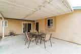 11944 Fennel Ct - Photo 31