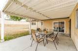 11944 Fennel Ct - Photo 32