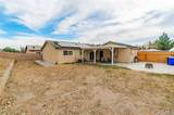 11944 Fennel Ct - Photo 35