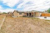 11944 Fennel Ct - Photo 36
