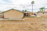 11944 Fennel Ct - Photo 37