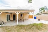 11944 Fennel Ct - Photo 39