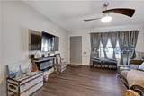 1601 Westmont Avenue - Photo 3