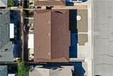 1601 Westmont Avenue - Photo 24