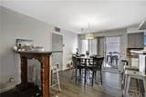 1601 Westmont Avenue - Photo 6