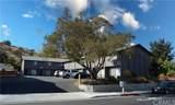 3425 Spring Street - Photo 1