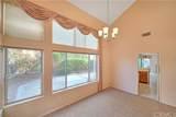 5704 Applecross Drive - Photo 15