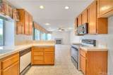 5704 Applecross Drive - Photo 16