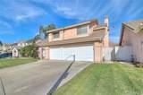 5704 Applecross Drive - Photo 3