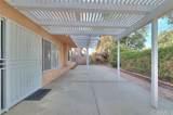 5704 Applecross Drive - Photo 46
