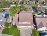 5704 Applecross Drive - Photo 51
