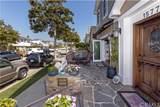 1577 Miramar Drive - Photo 4