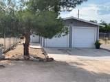 6426 Mountain View Street - Photo 1