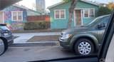1060 1st Street - Photo 1