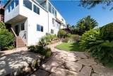 855 Santa Ana St. - Photo 49