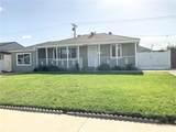 9452 Havenwood Street - Photo 1