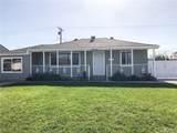 9452 Havenwood Street - Photo 9