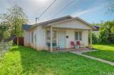 2789 Spencer Street - Photo 1