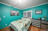 1390 Hill Avenue - Photo 20