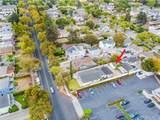 1390 Hill Avenue - Photo 40