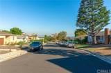 1228 Sunside Street - Photo 31
