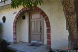 10067 Cabo Drive - Photo 1