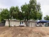 37650 Remuda Drive - Photo 2