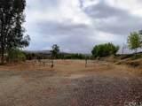 37650 Remuda Drive - Photo 4