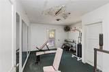 10640 Arlington Avenue - Photo 30