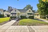 4426 Elmwood Court - Photo 1