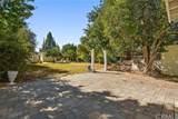 4426 Elmwood Court - Photo 21