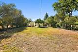 4426 Elmwood Court - Photo 22