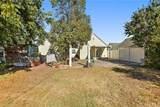 4426 Elmwood Court - Photo 23