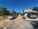 5385 Sabin Road - Photo 5