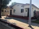 6121 Miles Avenue - Photo 1