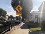 6121 Miles Avenue - Photo 3
