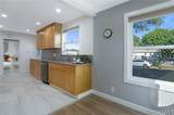 17003 Falda Avenue - Photo 8